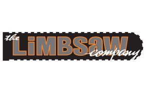 The Limbsaw Company