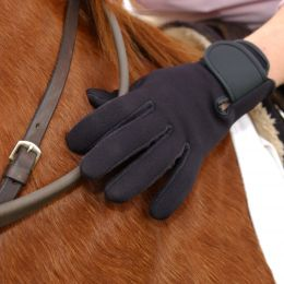 Neolite Neoprene Riding Gloves