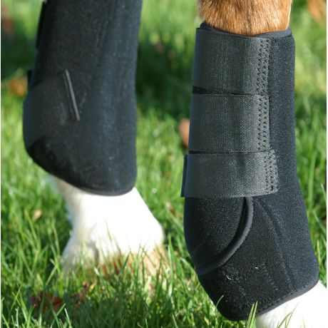 Sport Support Boot